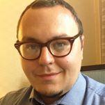 Bryan_Hutchins headshot