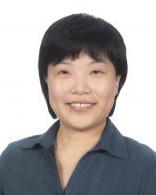 Dr. Ye He