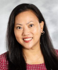 Melody Zoch, PhD