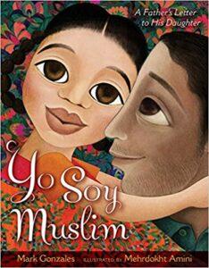 """""""Yo Soy Muslim"""""""